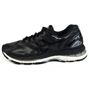 Asics Gel-Nimbus 19 Running Shoes 7.5